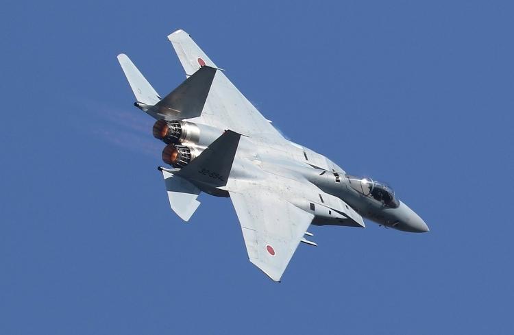 F-444.jpg