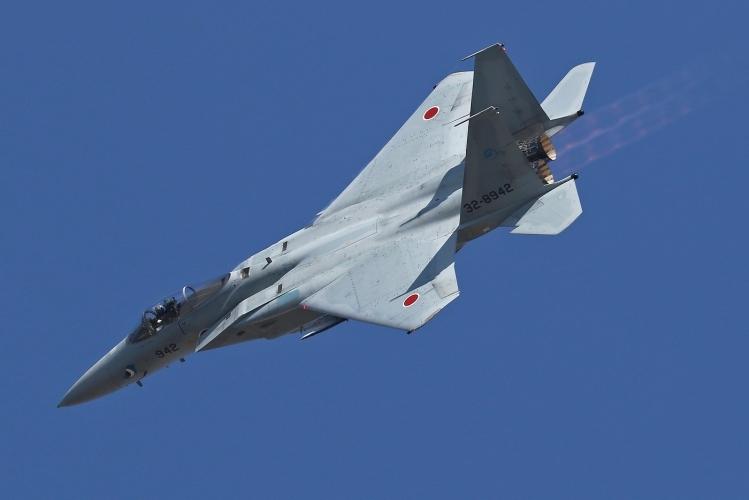 F-445.jpg