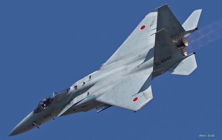 F-446.jpg