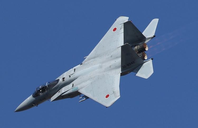 F-447.jpg