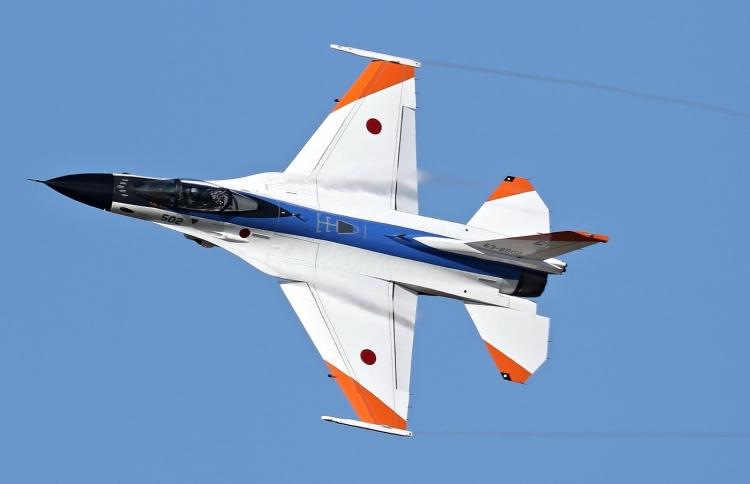 F-449.jpg