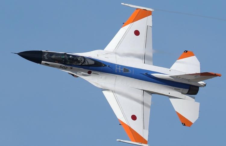 F-450.jpg