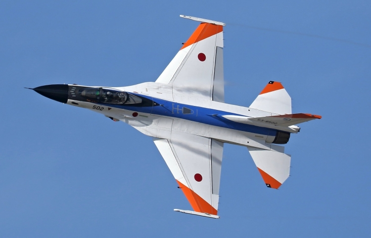 F-451.jpg