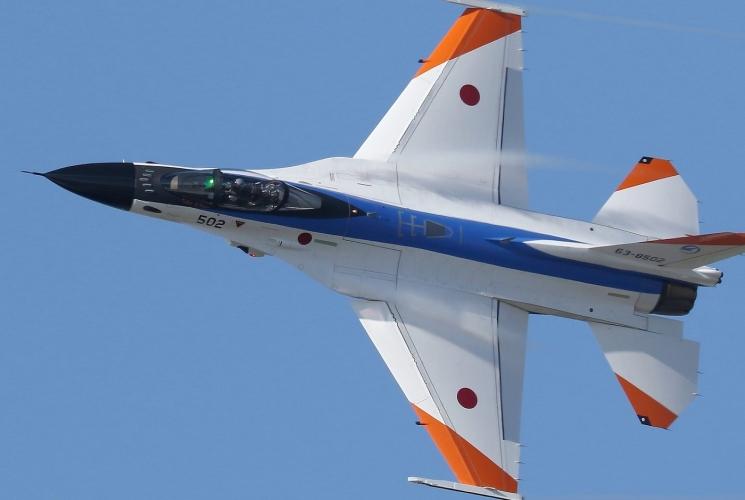 F-452.jpg