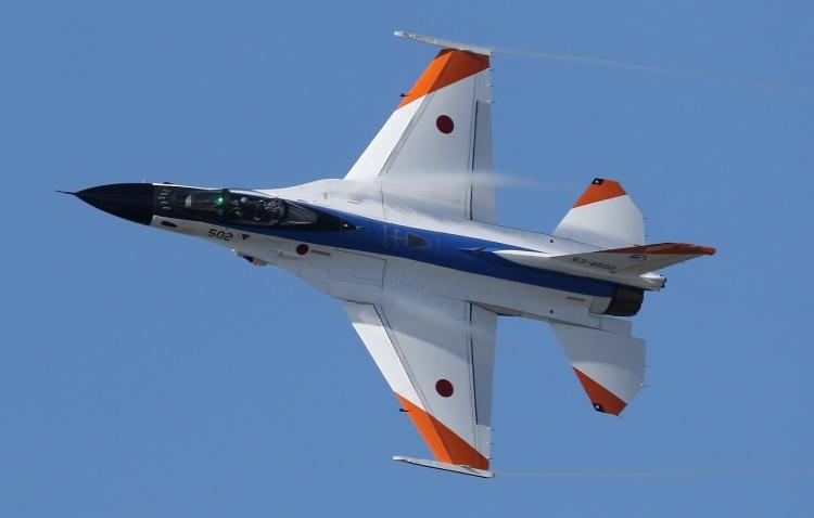 F-453.jpg