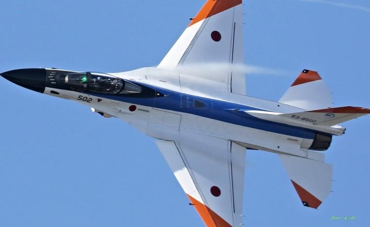 F-454.jpg