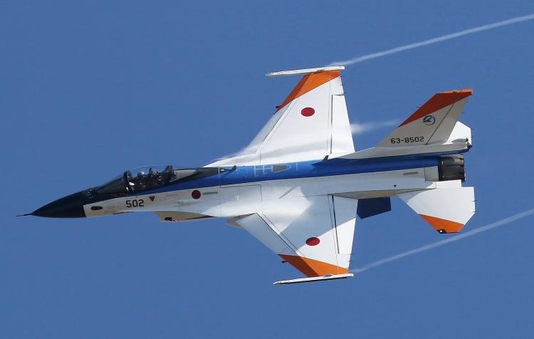 F-455.jpg