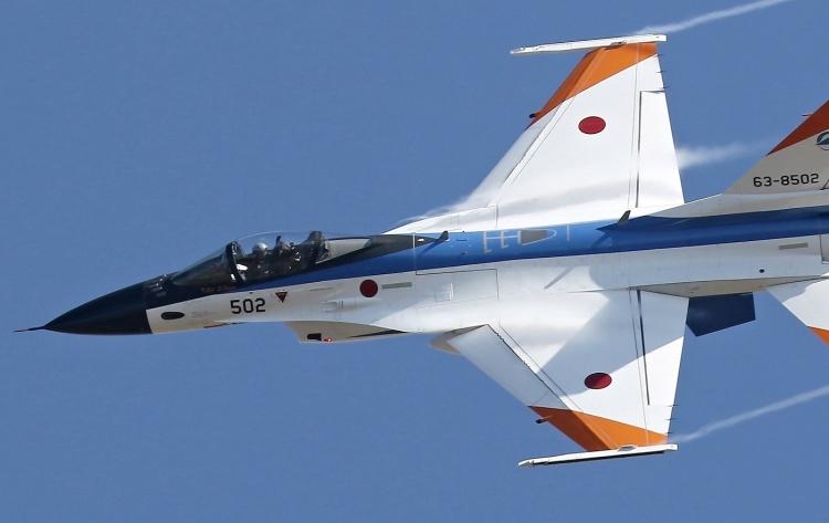 F-456.jpg