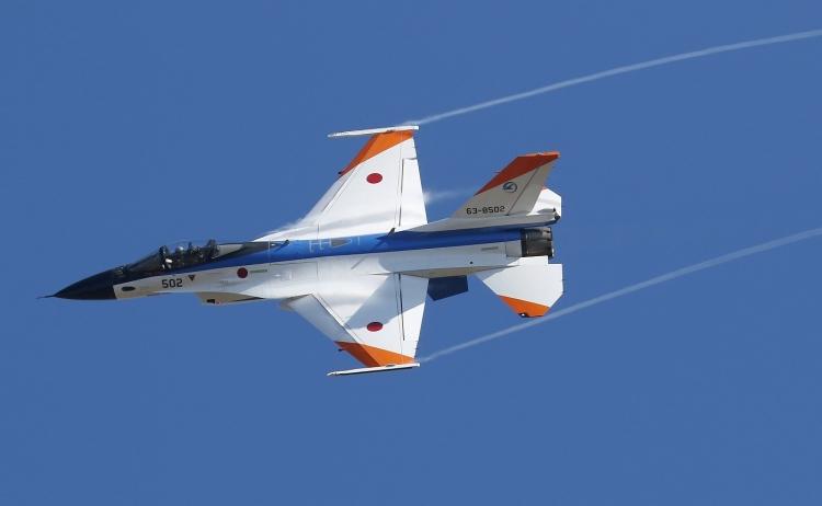 F-457.jpg