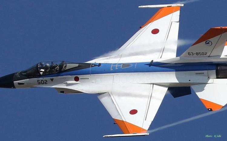 F-458.jpg