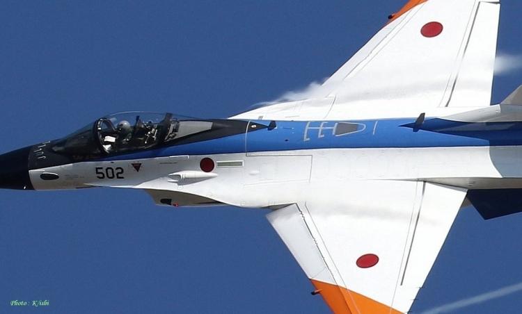 F-459.jpg