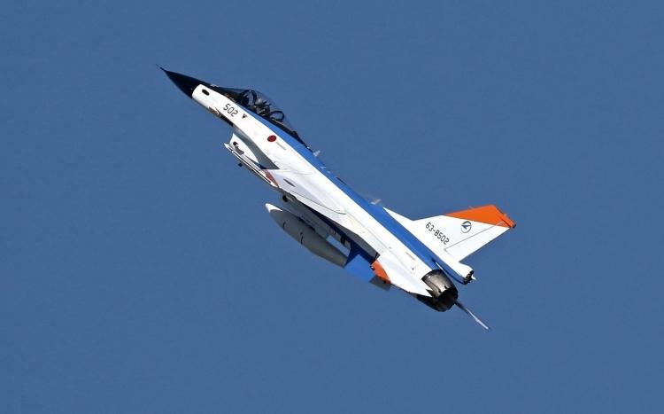 F-460.jpg