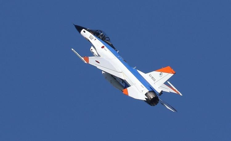 F-462.jpg