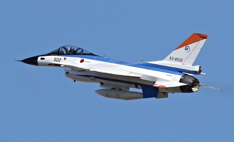 F-463.jpg