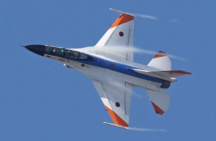 F-465.jpg