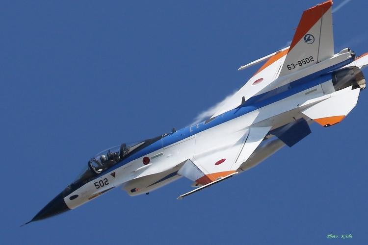 F-466.jpg