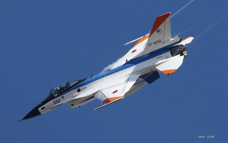 F-467.jpg
