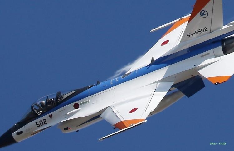 F-468.jpg