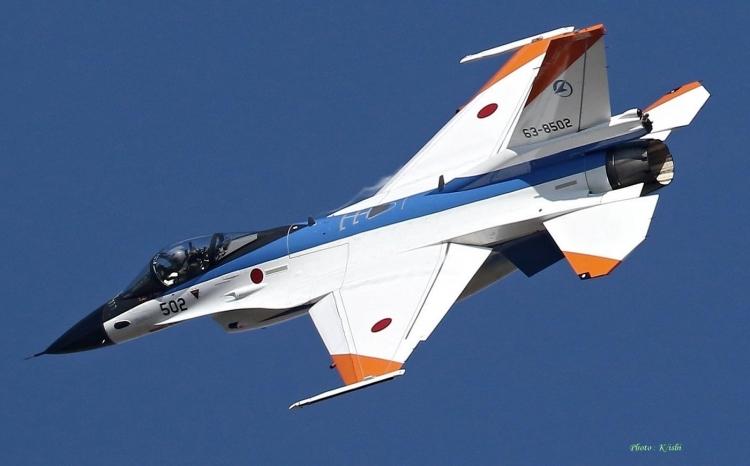 F-469.jpg