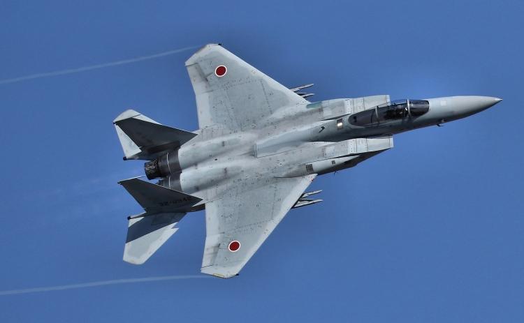 F-470.jpg
