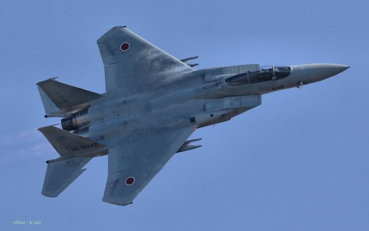 F-472.jpg