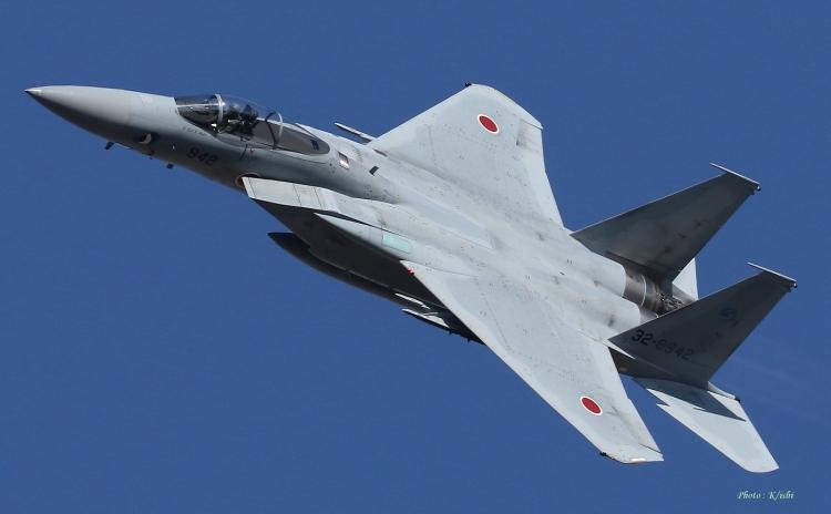 F-473.jpg