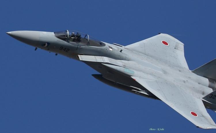 F-475.jpg