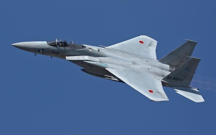 F-476.jpg