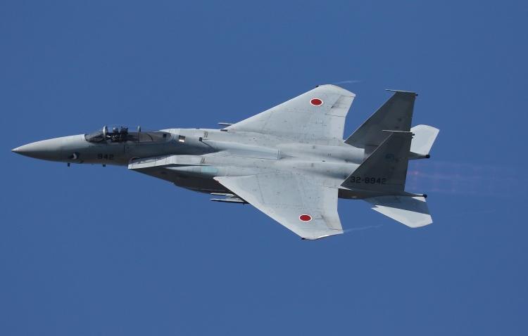 F-477.jpg