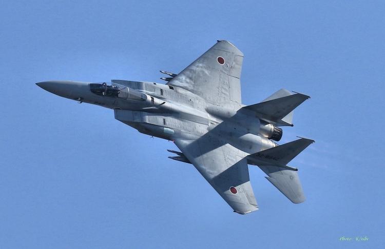 F-478.jpg