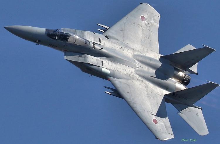 F-479.jpg