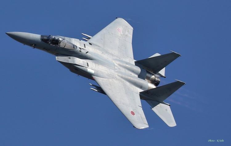 F-480.jpg