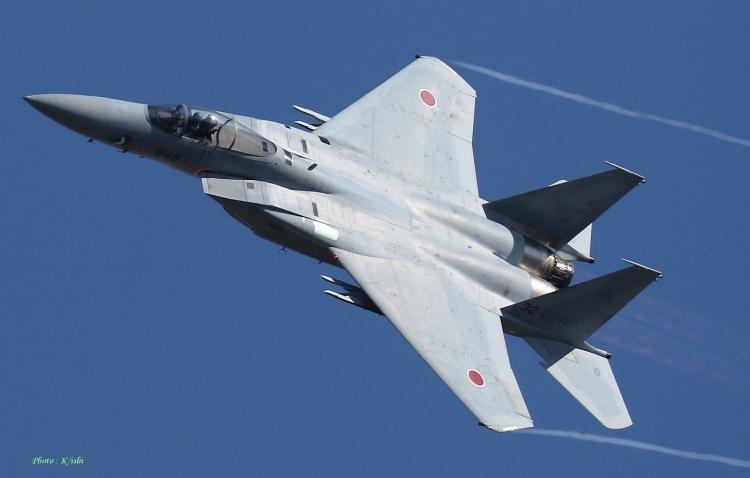 F-481.jpg