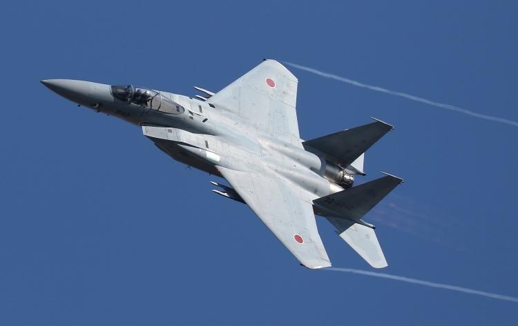 F-482.jpg