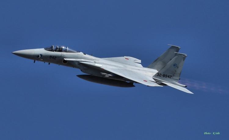 F-483.jpg
