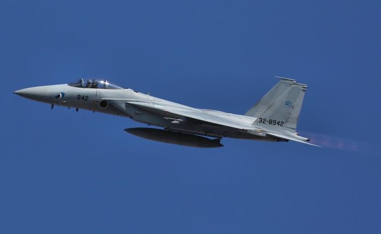 F-484.jpg