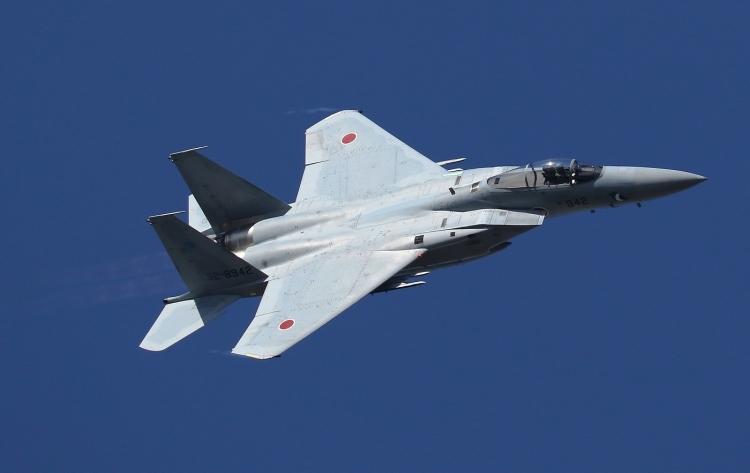 F-485.jpg
