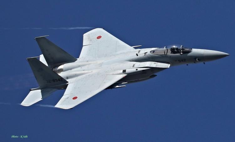 F-486.jpg