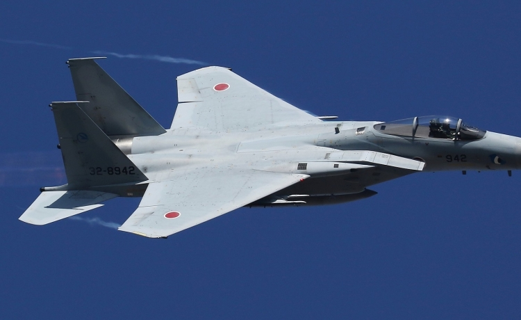 F-487.jpg