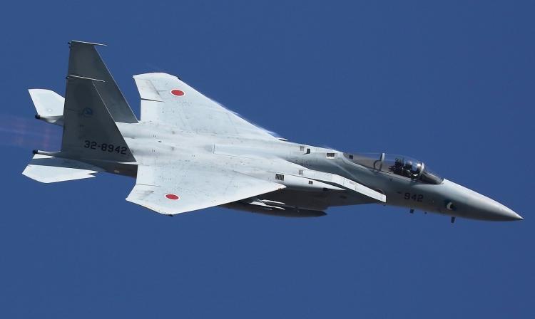 F-488.jpg