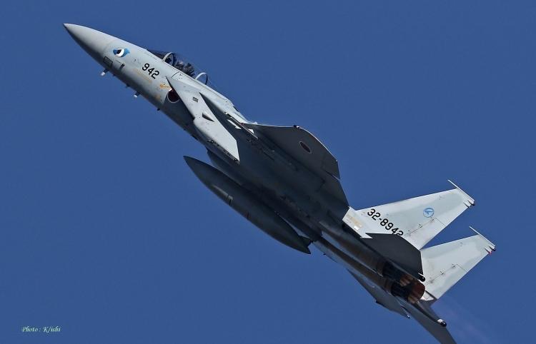 F-489.jpg