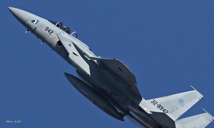 F-490.jpg