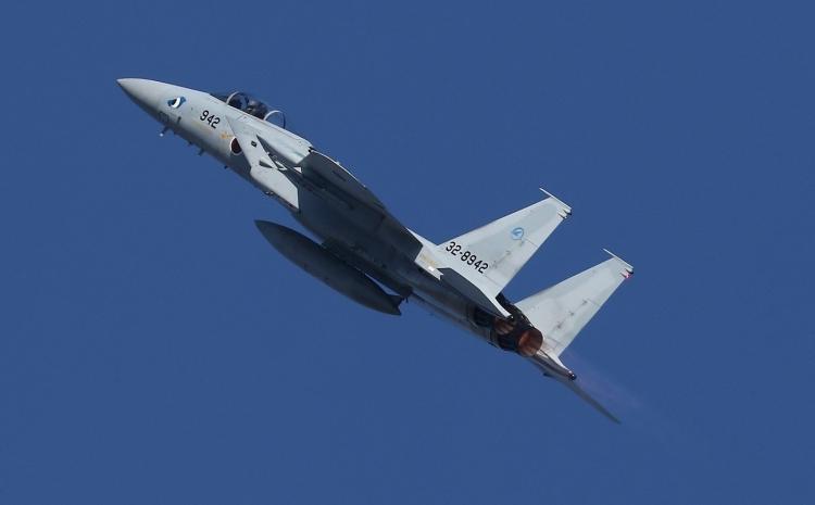 F-491.jpg