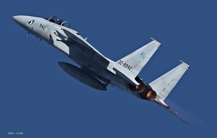 F-492.jpg