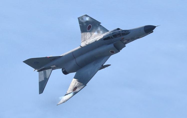 F-494.jpg