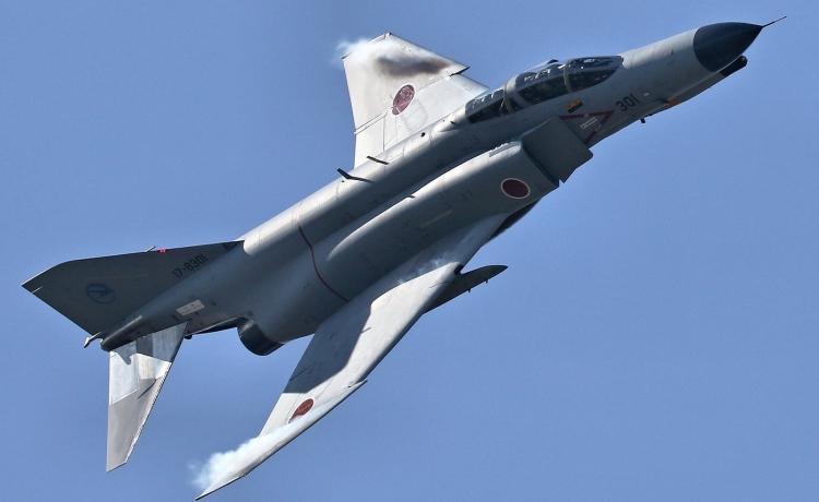 F-495.jpg