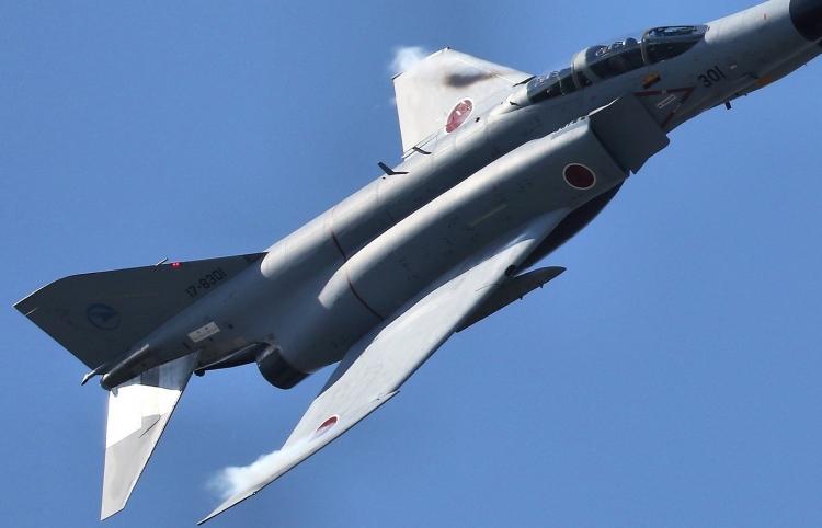 F-496.jpg
