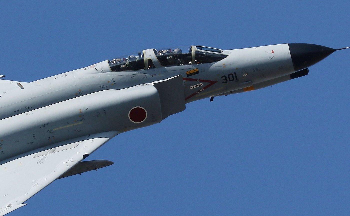 F-498.jpg