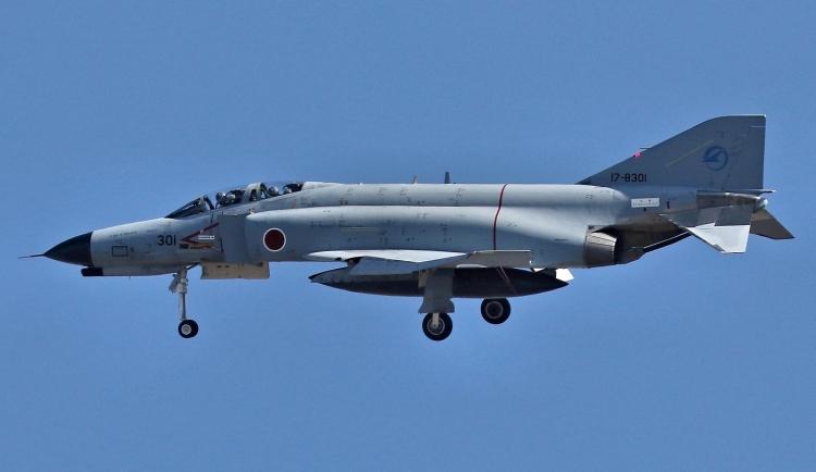 F-499.jpg