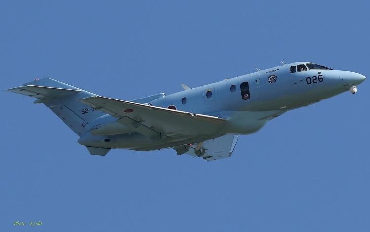 F-49.jpg
